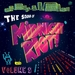 Midnight Riot Vol 9