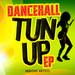 Mavado / Vybz Kartel / Demarco / Tanya Stephens - Dancehall Tun Up EP