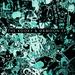 Kooky & Damoon EP