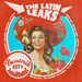 The Latin Leaks Vol 1