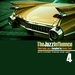 Kevin Yost / Various - The Jazz Influence Vol 4: Electronic Jazz