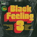 Black Feeling, Vol  3