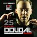 Dougal / Various - 25 Years Of Dougal