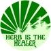 Herb Is The Healer