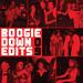 Boogie Down Edits 009