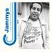 King Jammys Dancehall 1985-1989 Part 1 (Vocals & Deejays)