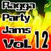 Ragga Party Jams Vol 12