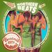 Northern Beats Vol 1