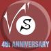 V's Edits 4th Anniversary