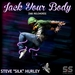 Jack Your Body (S&S Reloaded)