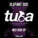 Neo Dub EP