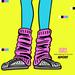 Dope Girls Remixes
