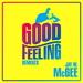 Jay W Mcgee - Good Feeling