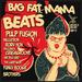 Big Fat Mama Beats