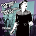 Various - Rockabilly Killers & Dancefloor Fillers/Strollers Vol 1