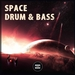 Space Drum & Bass