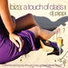Dj Pippi - Ibiza/A Touch Of Class Collection