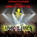 Aphro Classics 1
