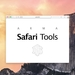 Safari Tools