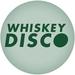 Disco Meze EP