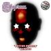 Button Pusher (Remixes)