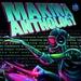 Various - Makina Anthology
