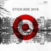 Stick Ade 2016