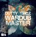 Wardub Master EP