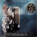 Intermission EP