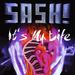 Sash! - It's My Life