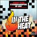 In The Heat (Juno Version)