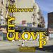 City Love EP