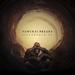 Silverback EP