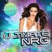 Ultimate NRG - Best Of 1996-2016