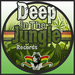 Deep In The Jungle Anthems 3 Sampler