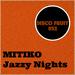 Jazzy Nights
