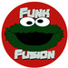 Fused Funk Vol 20