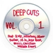 Deep Cuts Vol 1
