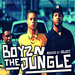 Boyz N The Jungle