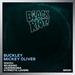 Black Riot 01