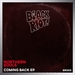 Black Riot 03