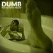 Dumb (feat Trellion/Lee Scott)