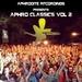 Aphro Classics 2