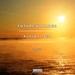 Sunspots EP