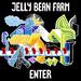Jelly Bean Farm - Enter