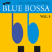 Blue Bossa (Vol. 3)