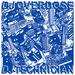 DJ Overdose X DJ Technician