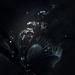 Suppressor (The Remixes)