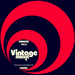 Sunner Soul Presents Vintage Music Selection Vol 8