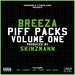 Piff Packs Volume One (Explicit)